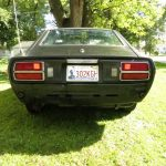 1975_cedarfalls-ia_back