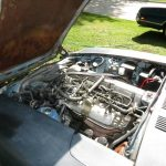 1975_cedarfalls-ia_engine