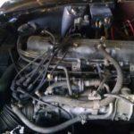1977_lawrenceks-ks-engine