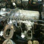 1976_atlanta-ga_engine