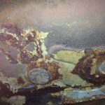 1976_atlanta-ga_rusts