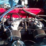 1978_jefferson-ga-engine