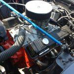 1977_fernley-nv-engine