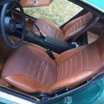 1977_roswell-ga-seat