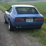 1978_germantown-wi-back