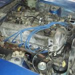 1978_germantown-wi-engine