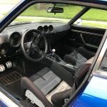 1978_sanantonio-tx-seats
