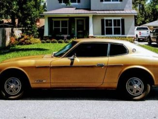 1975 orlando fl