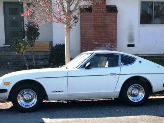 1977 redwood city ca