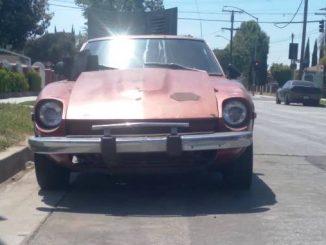 1976 downey ca